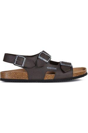 Geox Sandały