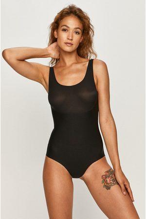 Spanx Kobieta Body bielizny - Body modelujące Thinstincts Panty