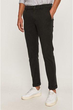SELECTED Spodnie