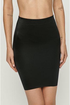 Spanx Kobieta Bielizna korygująca - Spódnica modelująca No-slip