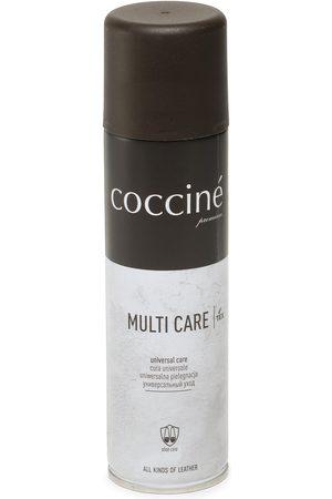 Coccine Akcesoria obuwnicze - Impregnat - Multi Care 55/531/250/01C/V1