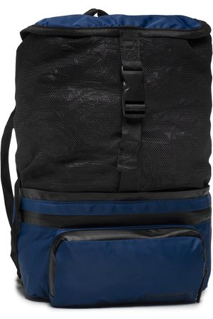 Havaianas Torby podróżne i weekendowe - Plecak - Belt Bag 41454992711 Marine Blue
