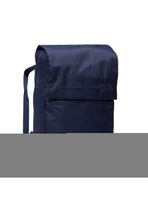 Jack Wolfskin Plecaki - Plecak - Lynn Pack 2008701-1910 Midnight Blue