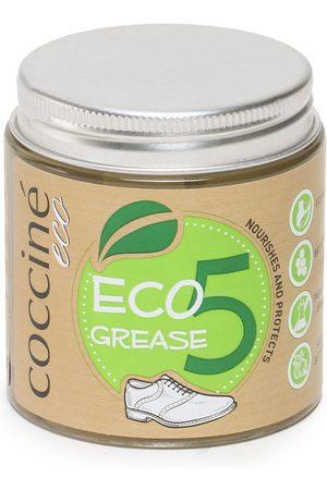 Coccine Pasta - Eco Grease 5 559/21/100