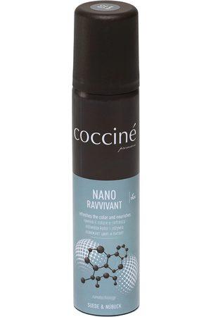 Coccine Akcesoria obuwnicze - Renowator - Nano Revvivant Atomizer 55/19/100v5 02