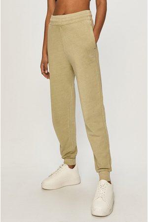 Reebok Spodnie