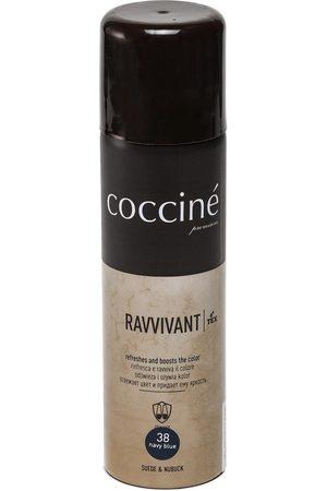 Coccine Akcesoria obuwnicze - Impregnat - Ravvivant 55/59/250/02C/15V3 Navy Blue