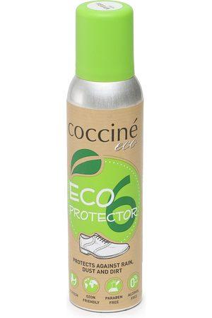 Coccine Akcesoria obuwnicze - Impregnat - Eco Protector 6 559/18/200