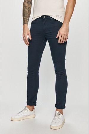 Only & Sons Spodnie