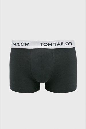 TOM TAILOR Denim - Bokserki (3-pack)