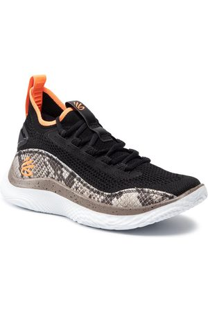 Under Armour Buty Curry 8 Snk 3024429-005