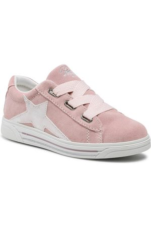 Primigi Sneakersy 3384000 S