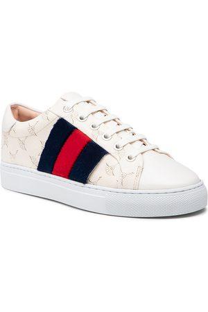 JOOP! Kobieta Sneakersy - Sneakersy Coralie 4140005755