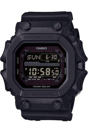 G-Shock Mężczyzna Zegarki - Zegarek GX-56BB-1ER