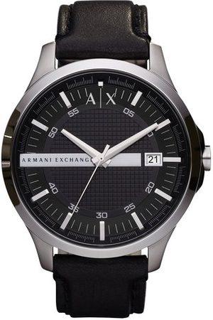 Armani Zegarek Hampton AX2101