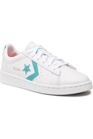 Converse Sneakersy Pro Leather 170755C