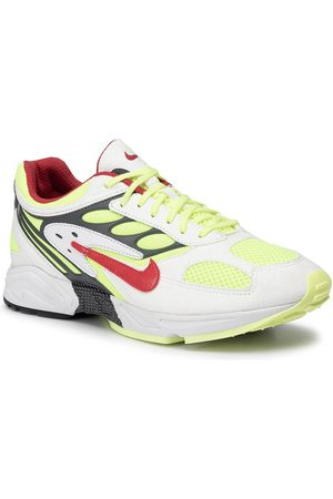 Nike Buty Air Ghost Racer AT5410 100