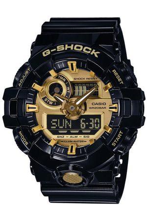 G-Shock Zegarek GA-710GB-1AER