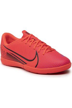 Nike Buty Jr Vapor 13 Academy Ic AT8137 606