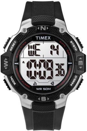 Timex Zegarek Rugged TW5M41200