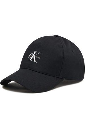 Calvin Klein Czapka z daszkiem Cap 2990 K50K505989