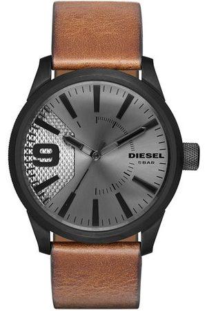 Diesel Zegarek Rasp DZ1764