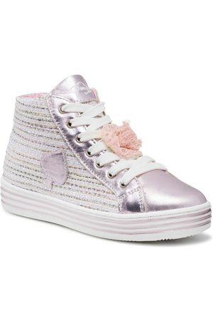 Primigi Sneakersy 3433922