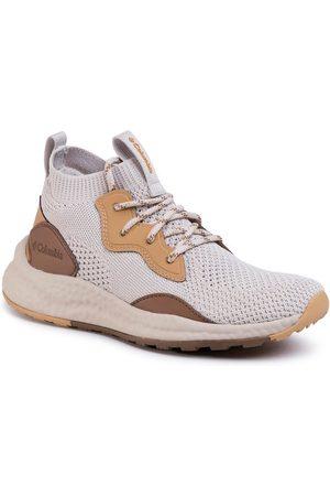 Columbia Sneakersy Sh/Ft Mid Breeze BL0082
