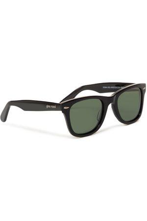 Gino Rossi Okulary przeciwsłoneczne O3MA-002-AW20