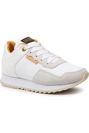 G-Star Sneakersy Calow Basic Q2 D20039-C826-110