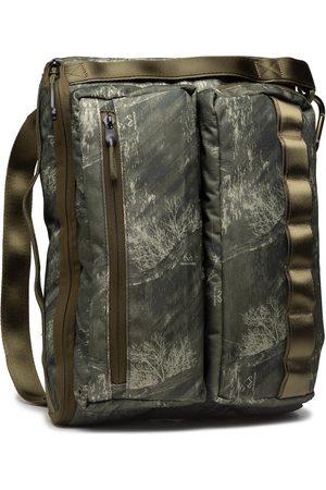 Nike Plecaki - Plecak - BA6379-395
