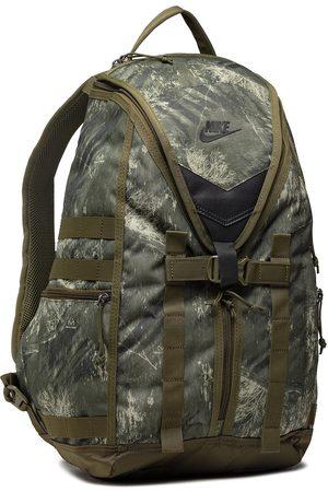 Nike Plecaki - Plecak - BA6377 395