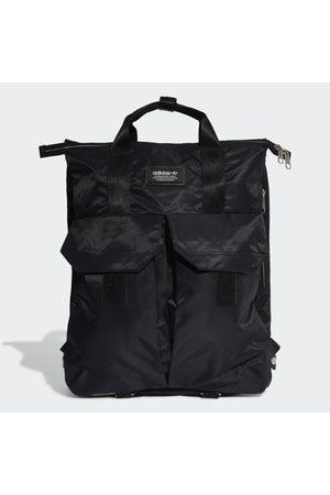 adidas Plecaki - Modern Utility Three-Way Bag