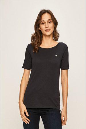 Marc O' Polo Kobieta Z krótkim rękawem - T-shirt
