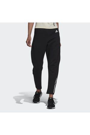 Adidas Kobieta Dresy - Z.N.E. Sportswear Pants