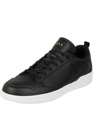 Arkk Copenhagen Mężczyzna Sneakersy - Sneakersy ze skóry model 'Visuklass'