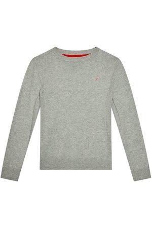 Guess Sweter L0YR03 Z2VV0 Regular Fit