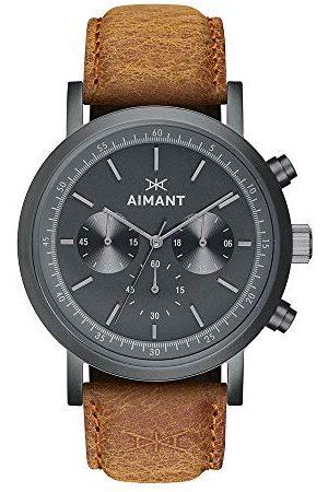 AIMANT Automatyczny zegarek GTO-220L5-88