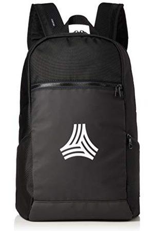 adidas Plecaki - Unisex Adult FI9352 Backpack, czarna, One size