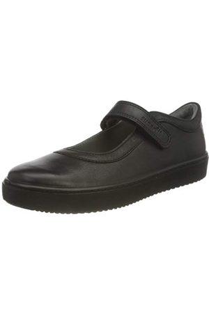 Superfit Sneakersy dziewczęce Heaven, - 00-40 EU