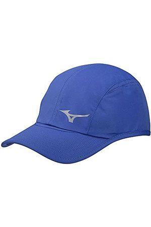 Mizuno Unisex DryLite czapka baseballowa