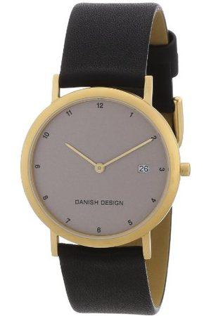 Danish Design Męski zegarek na rękę 3316188