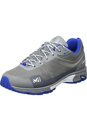 Millet Damskie buty Hike Up Track Shoe, Monument - 40 EU