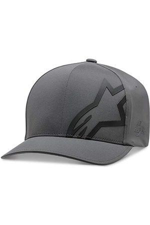 Alpinestars Męska Corp Shift Delta czapka baseballowa