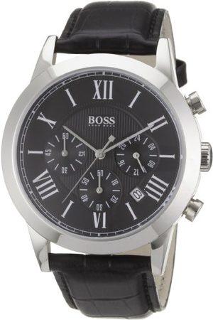 HUGO BOSS Mężczyzna Zegarki - Męski zegarek na rękę 1512574
