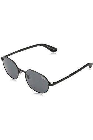 Superdry Mężczyzna Okulary przeciwsłoneczne - Okulary męskie Geo