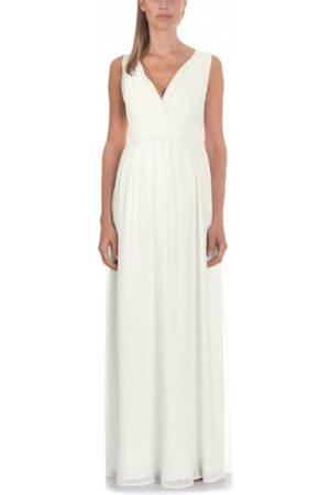 bellybutton Damska moda ciążowa sukienka 11805/ Dilara
