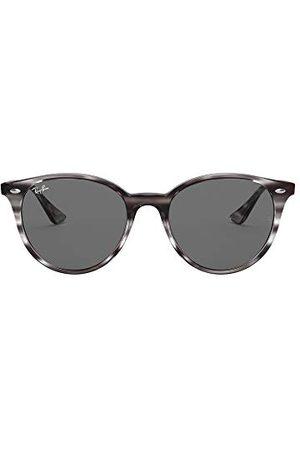 Ray-Ban Okulary przeciwsłoneczne - Unisex 0RB4305-643087-53 okulary do czytania, 643087, 53