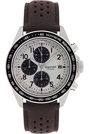 Gigandet Klasyczny zegarek G24-007