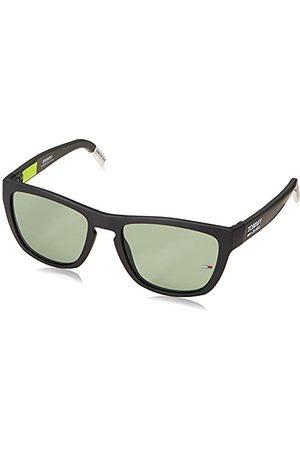 Tommy Hilfiger Okulary przeciwsłoneczne unisex